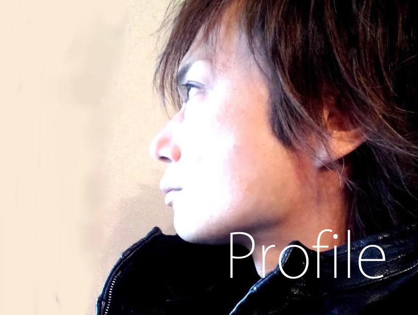 アフィリエイターRENのプロフィール画像