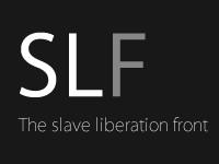 アフィリエイト・ネット起業で金と自由を手に入れる!奴隷解放戦線 SLFのサムネイル画像